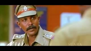 Vamsam movie manathi mannar song