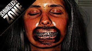 getlinkyoutube.com-Die 3 brutalsten Hinrichtungsmethoden