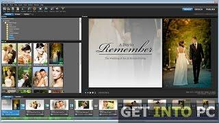 getlinkyoutube.com-Criando um slide profissional com o ProShow Producer 8 - Tutorial