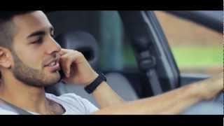 getlinkyoutube.com-#YOLT - YOU ONLY LIVE TWICE   MUSLIM SHORT FILM   HD