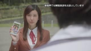 getlinkyoutube.com-Prison School - Kiyoshi Fujino Episode 4 Sub Indonesia