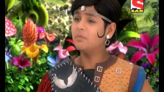 Baal Veer - Episode 398 - 20th March 2014