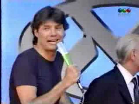 Chistes Video Match--- Show Del Chiste