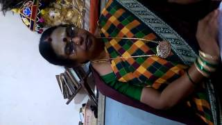 getlinkyoutube.com-Pamban swamigal samadhi thirapu!2015