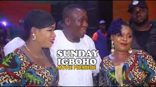 Lord Of Music by King Saheed Osupa - Latest Yoruba Music Video 2017 width=