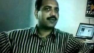 ETV India