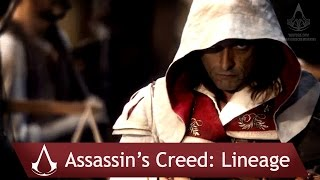 Assassin's Creed: Lineage - Full Movie