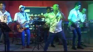 getlinkyoutube.com-Facebook band