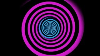 getlinkyoutube.com-POISON IVY HYPNOTIC FANTASY