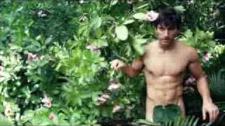 getlinkyoutube.com-BANNED Adam and Eve, the gay version