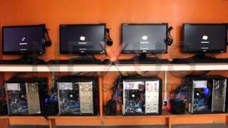 getlinkyoutube.com-Diskless Setup