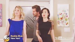 getlinkyoutube.com-Mistresses  Season 3 Episode 7 Love is an Open Door  HD