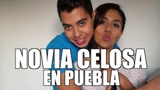 getlinkyoutube.com-NOVIA CELOSA EN PUEBLA #AcompañameEnMiVida