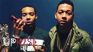 getlinkyoutube.com-Lil Bibby - Better Dayz ft. Lil Herb