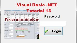 getlinkyoutube.com-Visual Basic .NET Tutorial 13 - Add pictures and icons in Frame in VB.NET