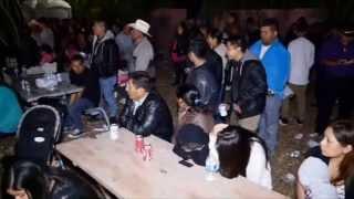 getlinkyoutube.com-baile en rancho la lomas en watsonville CA Grupo Los Plebes De Guerrero parte 1 parte2 f