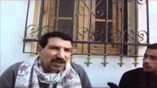 getlinkyoutube.com-لقاء عمدة عرب الجهمة . برنامج قريتنا فى عيون الناس