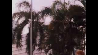 getlinkyoutube.com-Ayu Azhari & Frank Zagarino Telanjang Full Movie