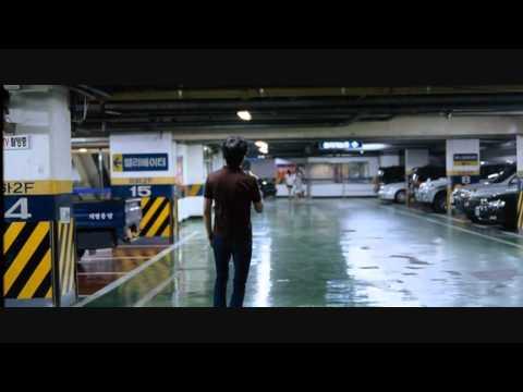 [MV] Shin Min Ah - The Nacked Kitchen - Movies [Part 4]