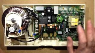 getlinkyoutube.com-Inside a whole-house energy saver.