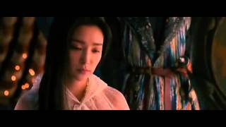 getlinkyoutube.com-channelmyanmar comSnwGrl15WebDL720p