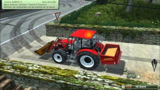 getlinkyoutube.com-[Benoit1501] Farming Simulator 2013