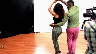 getlinkyoutube.com-Stevens & Juju Kompa Dance