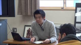 getlinkyoutube.com-わかりやすい仏教講座(親鸞講座)