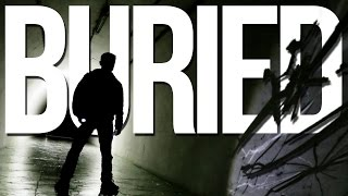 getlinkyoutube.com-Buried | Part 2 | CONTAINMENT HAS BEEN BREACHED...