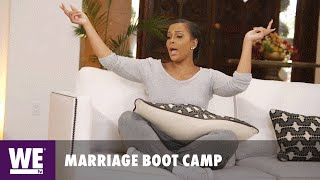 "getlinkyoutube.com-Ink Calls Sunday Carter a ""Messy Ass, Old Ass Lady"" 