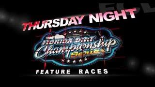 getlinkyoutube.com-FCDS Thurs Night Features - Volusia Karting