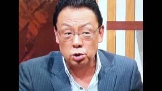 getlinkyoutube.com-梅沢富美男