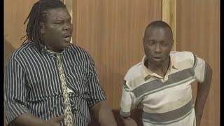 getlinkyoutube.com-VIOJA MAHAKAMANI -  MASHAMBA PT1(NEW CONSTITUTION)