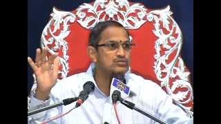 getlinkyoutube.com-chaaganti's inspiring speech for students in telugu