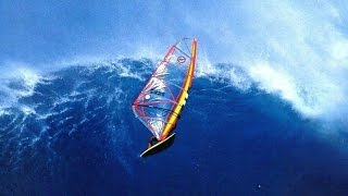 getlinkyoutube.com-Best of Windsurfing 2014【HD】