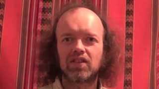 getlinkyoutube.com-Sylvain Durif contacté par l'envahisseur extraterrestre pro- Jésus