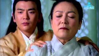 getlinkyoutube.com-Chong Aul Teb Lung Seav Wung Eps2 A