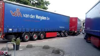 getlinkyoutube.com-LZV te Amsterdam 2