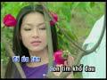 999 Doa Hoa Hong