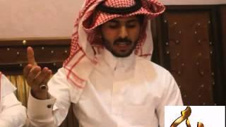 getlinkyoutube.com-قصيدة الشاعر مهدي بن محمد بن باصم في ضيافة ابن محيريق