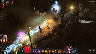 getlinkyoutube.com-Diablo 3 RoS BEST LEGENDARY chest farm spot T6