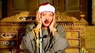 getlinkyoutube.com-أصوات من السماء حلقة الشيخ عبد الباسط عبد الصمد