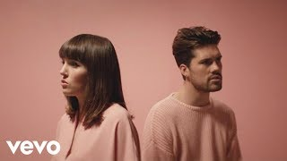 getlinkyoutube.com-Oh Wonder - Without You