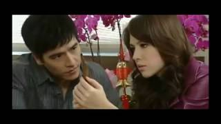 getlinkyoutube.com-Scent Of Love - Zhi Yuan & Zhen Zhen