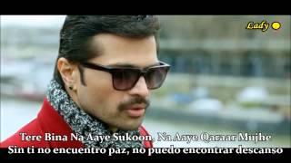 Dard Dilo Ke Kam Ho Jaate | Full Video Song | The Xpose | Sub español