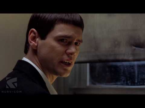 Dumb & Dumber Trailer - Inception Style (By NURV.com)