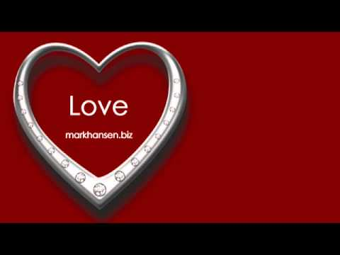 Happy Love Songs for Your Girlfriend Boyfriend Crush | Song