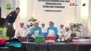 Gus Shoffa - Hadhal Qur'an feat BBM