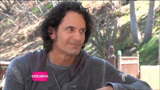 getlinkyoutube.com-Mario Cimarro entrevistado por Jorge Bernal en el Programa Suelta La Sopa 12-08-14