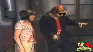 getlinkyoutube.com-Chaves VS Kiko - Turn Down For What